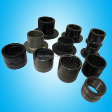casting excavator bucket bushing spare parts