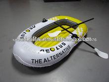 barco <span class=keywords><strong>de</strong></span> paleta inflable