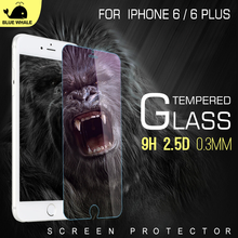 Glass Screen Protector For Samsung Note 5, For Note 5 Screen Protector Film, For Galaxy Note 5 Tempered Glass Screen Protector