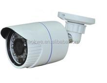 Aokwe 1080p 2 mp megapixel cctv ahd 1080p full hd video camera full hd 1920x1080 ahd security camera