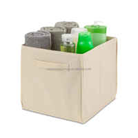 Hot New Products for Cheap Clothes Storage Boxes