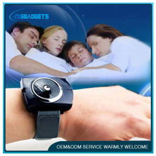 sleeping aid free stop snoring ,H0T082 infrared stop snoring