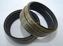 Top quality hot selling hydraulic cylinder piston seals ide