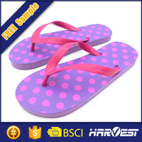 china rubber belt slipper,ladies slipper designs