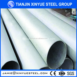new products epoxy coal tar coated steel tube bulk buy from china