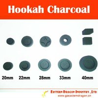 England market chemical free 22mm hard wood charcoal importers