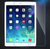 Hot sell top grade useful for ipad mini screen protector