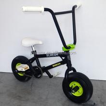 Transportation, 2015 freestyle bmx, dirt jump bikes
