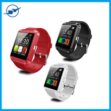 2015 Bluetooth Smart Watch cell phone U8 Watch Wrist Smart watch U8