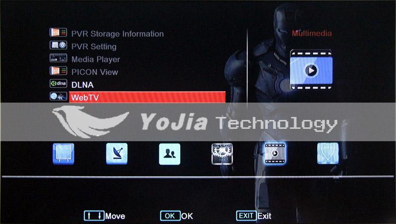 1-Multimedia