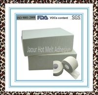 Supply top Hot melt adhesive glue for medical products