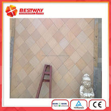 Rice Yellow Sandstone
