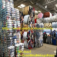 wholesale summer mixed used clothes export to africa,used clothes in bale with lower china price