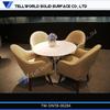 /p-detail/cafeter%C3%ADa-estilo-moderna-redonda-mesa-de-comedor-300004085991.html