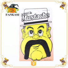Stylish Funny Toy Fake Mustache Beard for Party