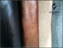 bronzed faux suede sofa fabric faux cow leather