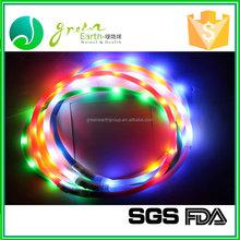 China Professional Manufacturer pet training collar, pet collar leash