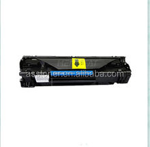 China premium toner cartridge 328 128 728 (CRG-128/328/728) for CANON iC MF4420/4430/4120/4412/4410/4452/4450/4550/457