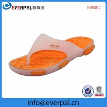 wholesale sale woman bedroom two foot slipper