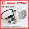Vehicle led lights exporter offer work lamp auto led worklamp from china