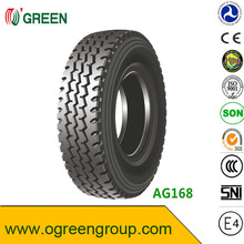 cheap best selling wholesale off road tire 22.5 truck tire for sale from china factory