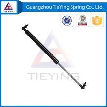 Gas Spring/gas lift struts support Toyota Prado4000 53450-69055/53440-69055