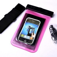 2014 new brand waterproof case for LG nexus 5