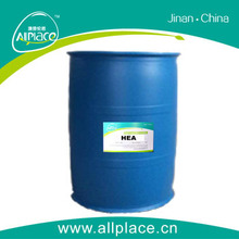 High Quality Hydroxyethyl Acrylate/HEA Cas No.:818-61-1