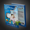260gsm Resin Coated rc photo paper lucky photo paper