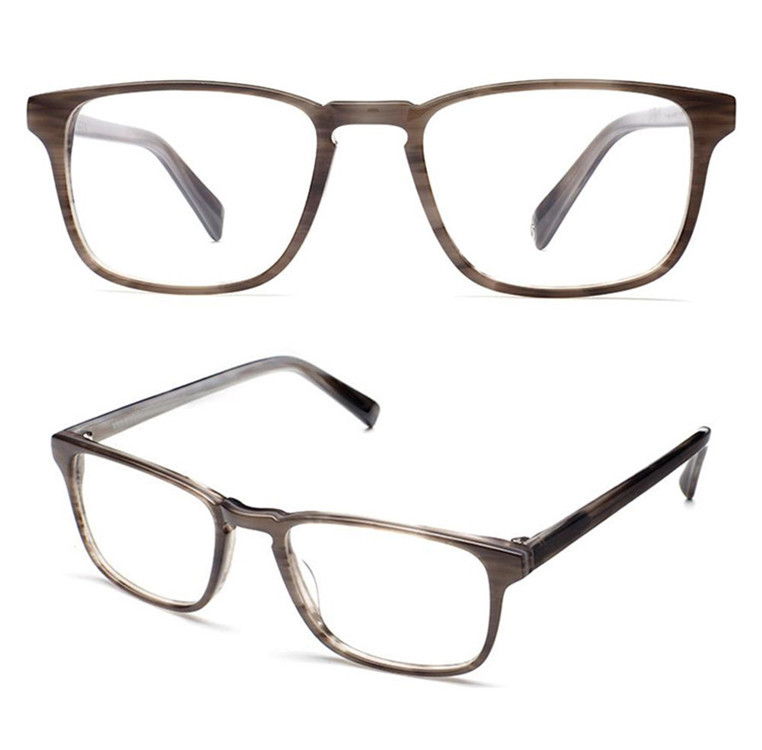 Italian Eyeglass Frame Manufacturers : Italy design eyeglasses frame factory, acetate material ...