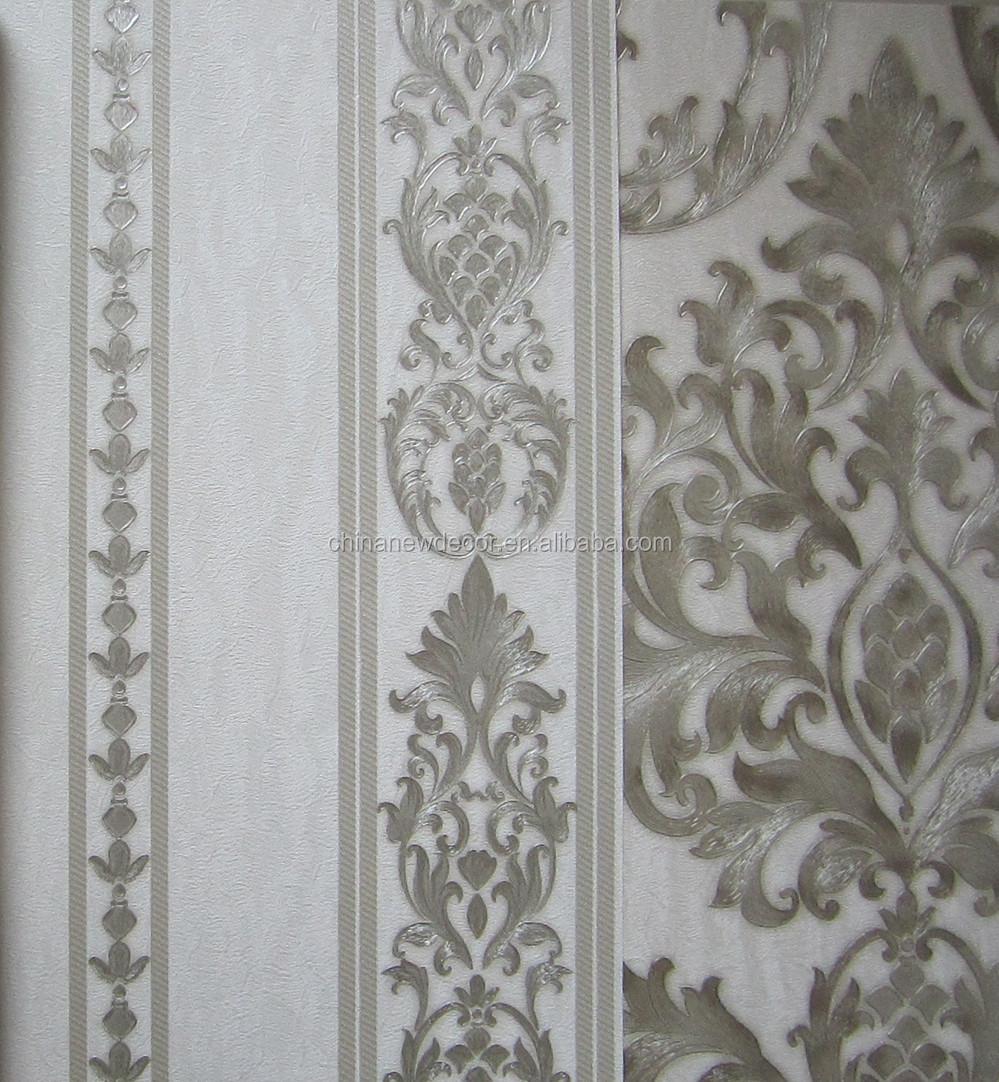 Schöne italienische tapeten vinyltapeten schalldicht tapete für ...