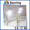 energy saving solar power supply free maintenance all in one solar led street light
