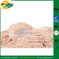 Proteína de suero concentrado y aislado para su músculo benifits, productos para la salud, salud suplemento alimenticio