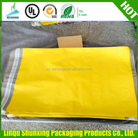 Customized Printing Cheap Durable Shipping Express Envelope / Poly Mailer / Plastic Custom Mailing Courier Bags