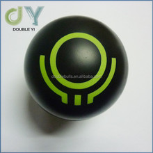 Hot sale Customized PU toy / Vrious soft stress Ball