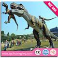 dinosaurio simulador de parque de dinosaurios