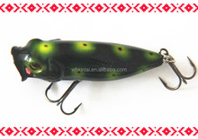 Best selling product fishing tackle popper fishing lure