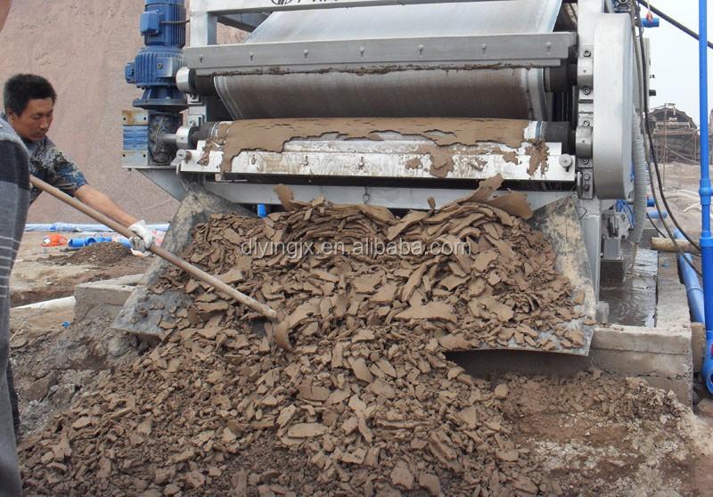 Mesin Press/sabuk Tekan