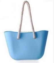X-Large Summer Sand Beach Bag Tote for Lady