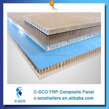 Low density building facade aluminum composite panel, aluminum composite sandwich panel for sale