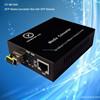 HDMI Ethernet SFP Media Converter