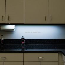 kitchen led cabinet light