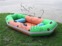summer water toys game, inflatable floating games for lake