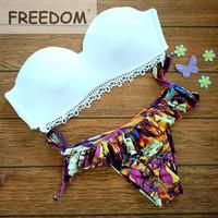 2015 Hot Sexy Swimwear For Mature Women