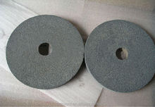High quality fused alumina brown corundum widely used for abrasives