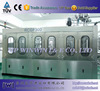 /product-gs/high-end-juice-bottling-machine-for-glass-bottle-1269686363.html