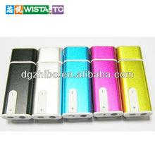 USB Voice Recorder,Digital Voice Recorder USB Flash Drive