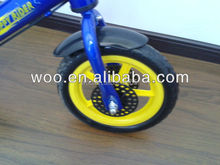 adjustable new hot selling balance bike