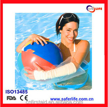 Brand new waterproof arm case with high quality