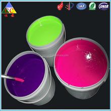 2015 China factory wholesale, flexo printing ink